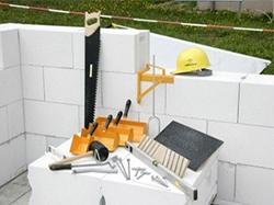 Aracet pentru constructii