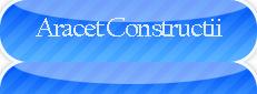 Aracet Constructii