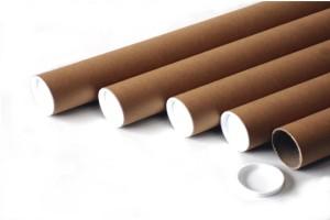 Aracet pentru tuburi si coltare HC76